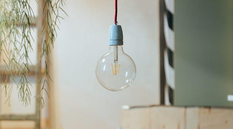 Philips Lighting Hue