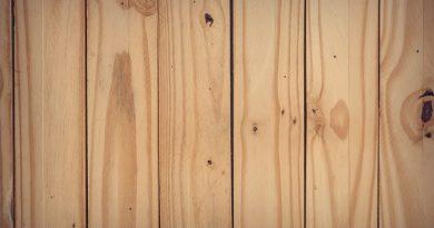 cementite per legno