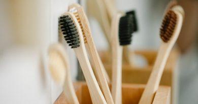 miglior spazzolino elettrico