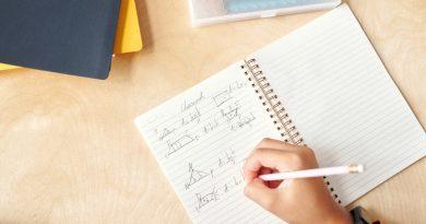 scrivanie per bambini