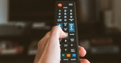 telecomando universale per TV