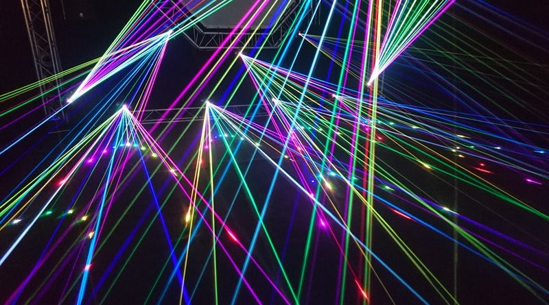 distanziometro laser economico