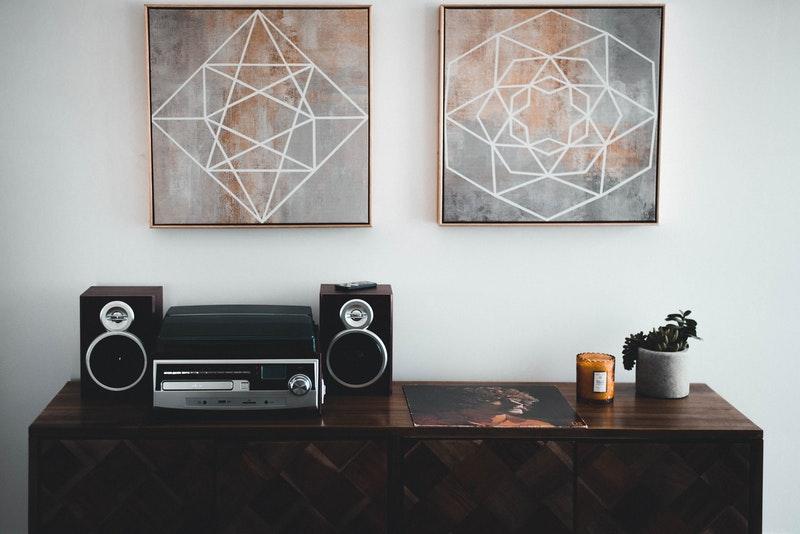 impianto Hi-Fi casa migliore