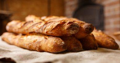 macchina del pane consigli
