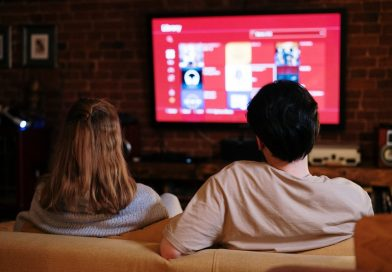 quale smart TV comprare